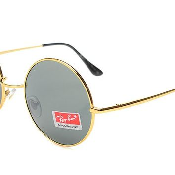 Cheap glasses on sale Ray-Ban-RB3088 eyeglasses_3090518713_260