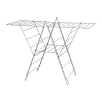 FROST Drying rack - IKEA