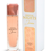 Magical Nights Jasmine  - Inspired by Micheal Kors