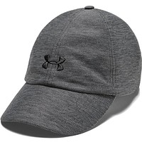 Under Armour Heathered Play Up Cap
