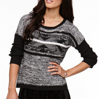 Roxy Goodday Sunshine Sweater at PacSun.com