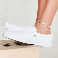 Chain Anklet Set | Urban Outfitters