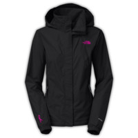 The North Face PR Resolve Jacket Womens