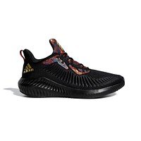 Adidas Men's Alphabounce 3 'Chinese new year'