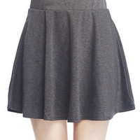 Wet Seal   Skirts