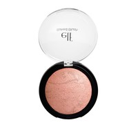 Buy Now Studio Baked Blush for Professional Makeup Artists