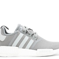 Adidas nmd r1 sports shoes sneakers-7
