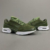 NIKE AIR BERWUDA Lightweight and comfortable sports shoes nike shoes men a012