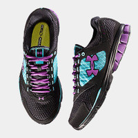 Women's UA Assert II Running Shoe | 1233615 | Under Armour US