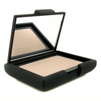 NARS Powder Foundation SPF 12 - Siberia NARS Powder Foundation SPF 12 - Siberia