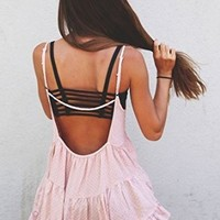 Amazon.com: MeilyWomens Sexy Crop Tops Women Strap Blouse Vest