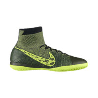 Elastico Superfly Men's Indoor-Competition Soccer Shoe