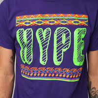 Urban Outfitters - Hype Tee