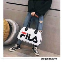 FILA Shoulder Bags &  fashion Waist pack handbag