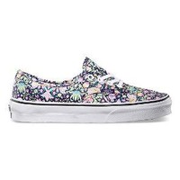 Product: Liberty Authentic