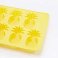 Pineapple Ice Cube Tray - Urban Outfitters