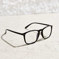 Campus Readers - Urban Outfitters