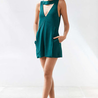 C/meo Collective All Cried Out Romper - Urban Outfitters