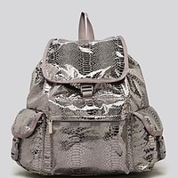 LeSportsac Backpack - Voyager