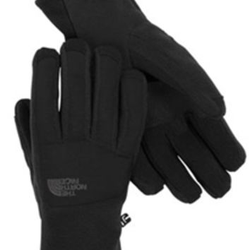 The North Face Denali ETip Gloves for Men A6M1 Other Colors Available