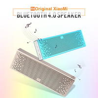 Original Xiaomi Mi Portable Bluetooth Speaker