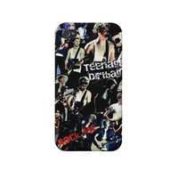 niall horan teenage dirtbag collage iPhone by harrysfirstwife