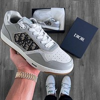 DIOR Fancy sneakers