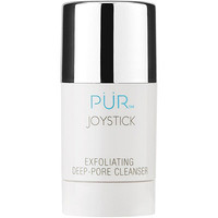 PÜR Cosmetics Joystick Exfoliating Deep-Pore Cleanser