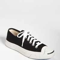 Converse 'Jack Purcell'