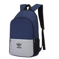 Adidas Handbags & Bags fashion bags  070
