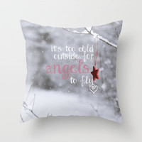 Ed Sheeran Lyrics A-TEAM iPhone Case by SUNLIGHT STUDIOS    PILLOWS , SHIRTS and more in the SHOP!