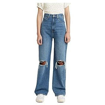 Levi's High Loose - Max Out