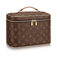 Products by Louis Vuitton: Nice Bb