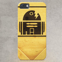 Star Wars R2-D2 iPhone 6 6s case, iPhone 6 6s Plus case, iPhone 6 case,  Samsung s5 case, Samsung s6 case, iPhone 5 5s 5c Case