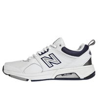 New Balance 857 Men's Everyday Trainers Shoes