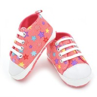 Baby Shoes Soft Casual