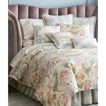 Avenfield Primrose Bedding by Legacy Home