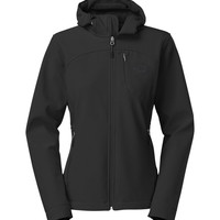 WOMEN'S APEX BIONIC HOODIE | Shop at The North Face