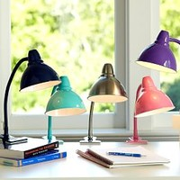 Task Lamps | PBteen