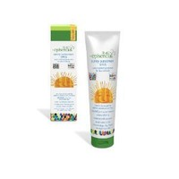 Episencial Babytime Sunny Sunscreen 2.7 Ounces (Packaging May Vary)