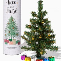 Mail a Tree Gift Set | Charming Charlie