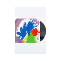 Alt J: This Is All Yours Vinyl - Urban Outfitters