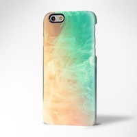 Abstract Art Color iPhone XR SE Case iPhone XS Max plus Case iPhone 5 Case Galaxy Case 3D 169