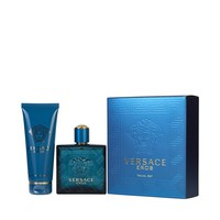 Versace Eros Gift Set Men
