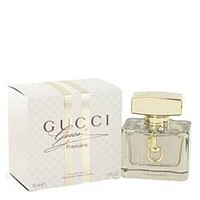 Gucci Premiere Eau De Toilette Spray By Gucci