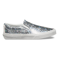 Hologram Slip-On | Shop at Vans