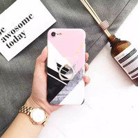 Candy Food Iphone 6s Plus Cases