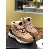 Louis Vuitton LV Women's Men's 2020 New Fashion Casual Shoes Sneaker Sport   Running Shoes
