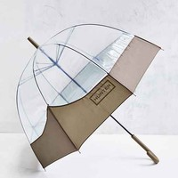 Hunter Original Bubble Umbrella