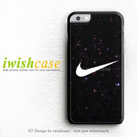 Nike Just Do It Love Quote iPhone 6 Case iPhone 6 Plus Case Cover
